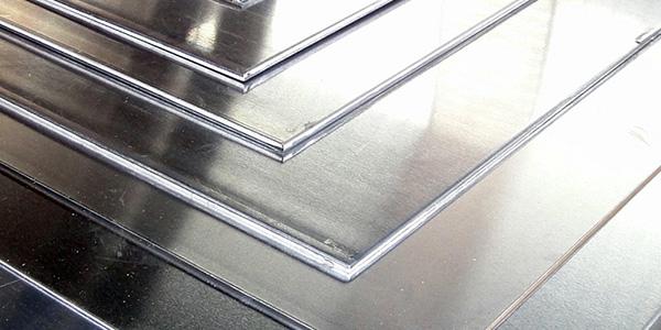 Alluminio