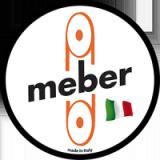 Meber Logo