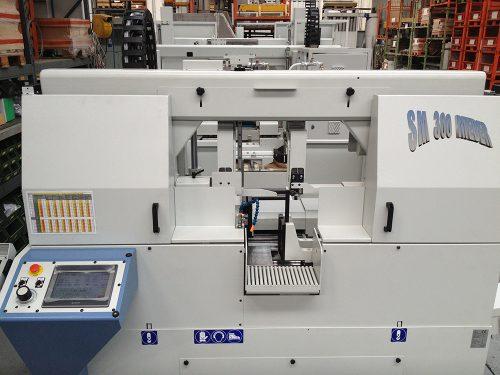 sm-300-acciaio