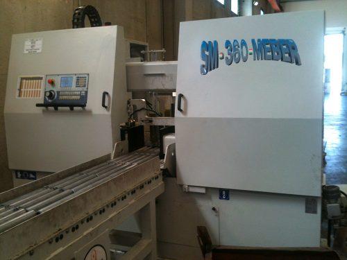 sm-360-acciaio
