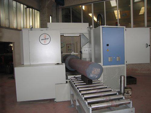 sm-600-5acciaio