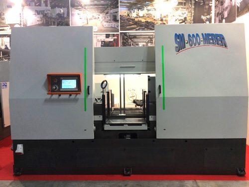 sm-600-acciaio