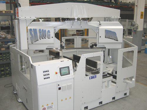 sm-800-g-acciaio