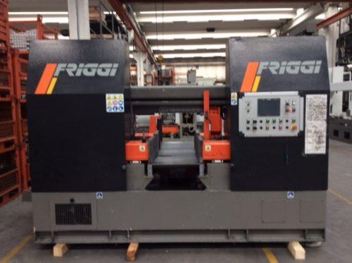 Friggi 460